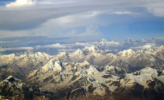 Himalaya Adventure Images