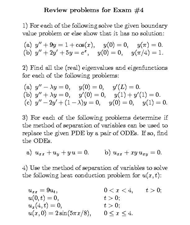 Advanced Calculus Schaum Outline Solutions  Amazing Array